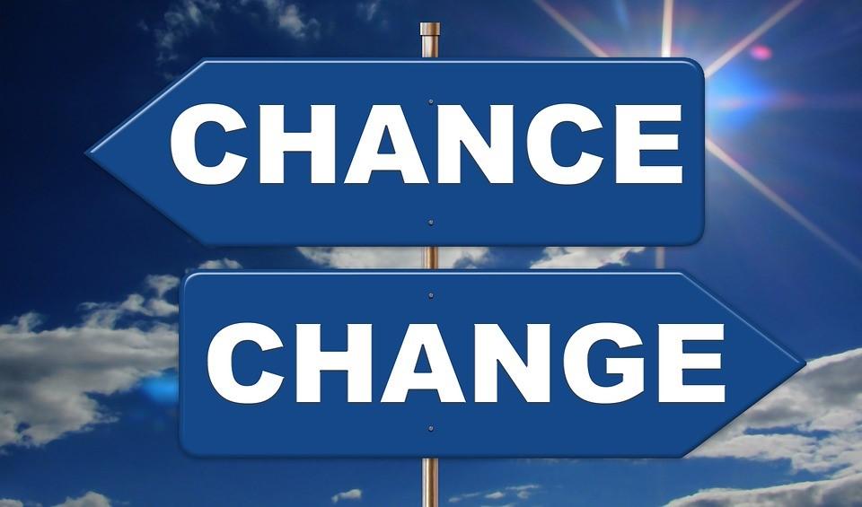 方向, 次の, 右, 注意してください, 道路標識, チャンス, 意思決定, 代替, 選択, オプション